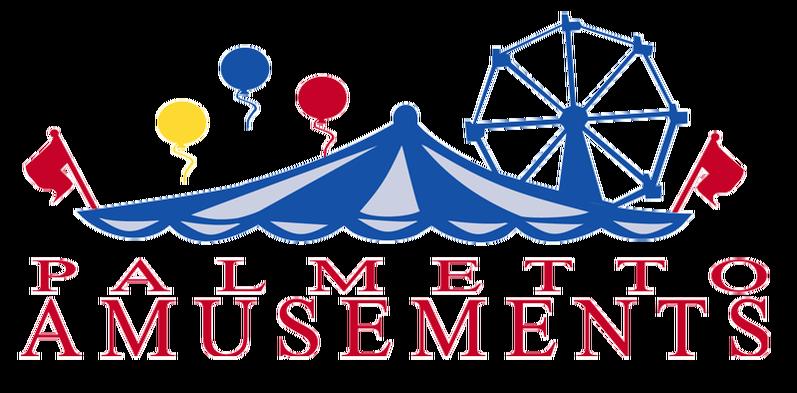 carnival-equipment-rentals-google-plus