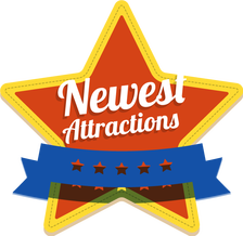 carnival-rides-newest-attractions