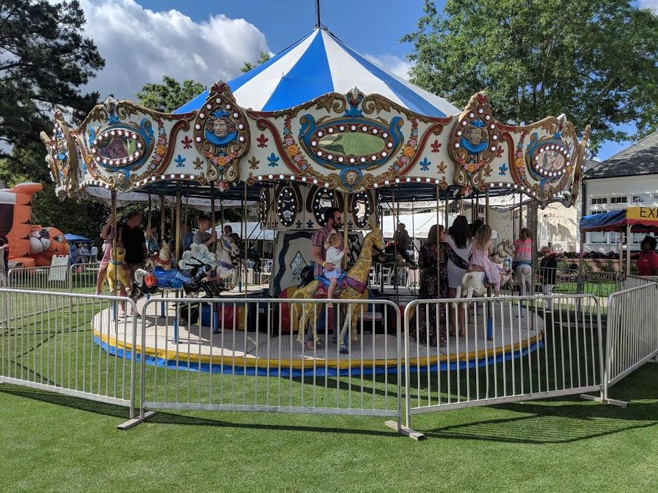 carousel_orig
