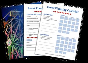 event-planner_8