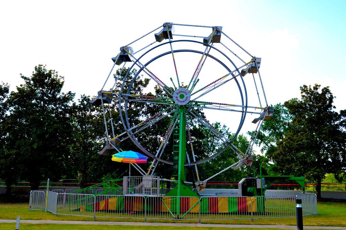 ferris-wheel_1_orig