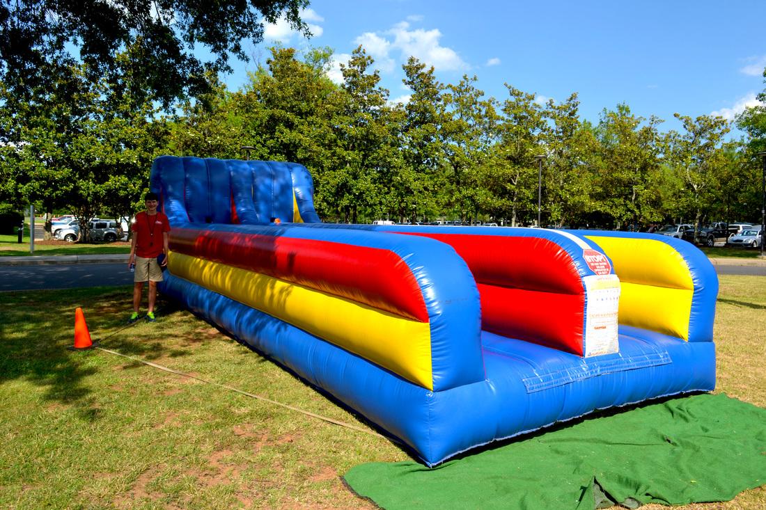 long-inflatable_1_orig