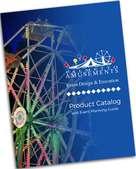 product-catalog_10