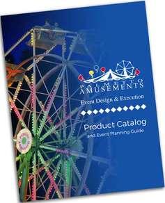 product-catalog_20