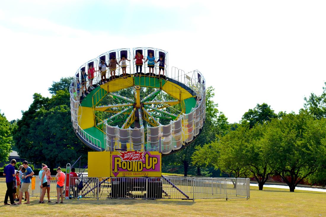 round-up-2_orig