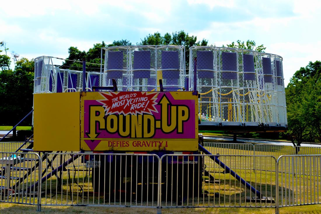 round-up_1_orig