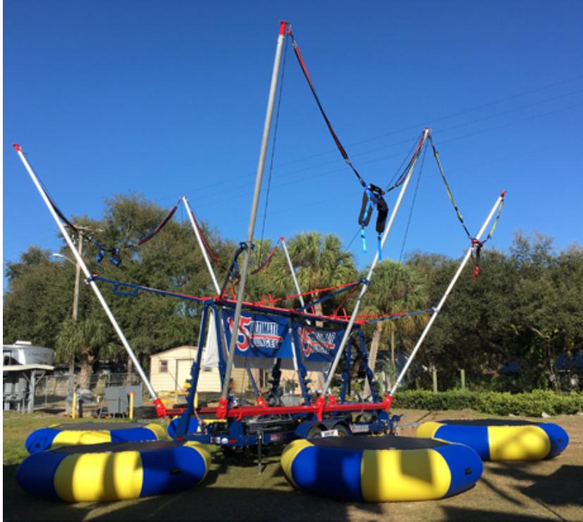 v5-ultimate-bungee_orig