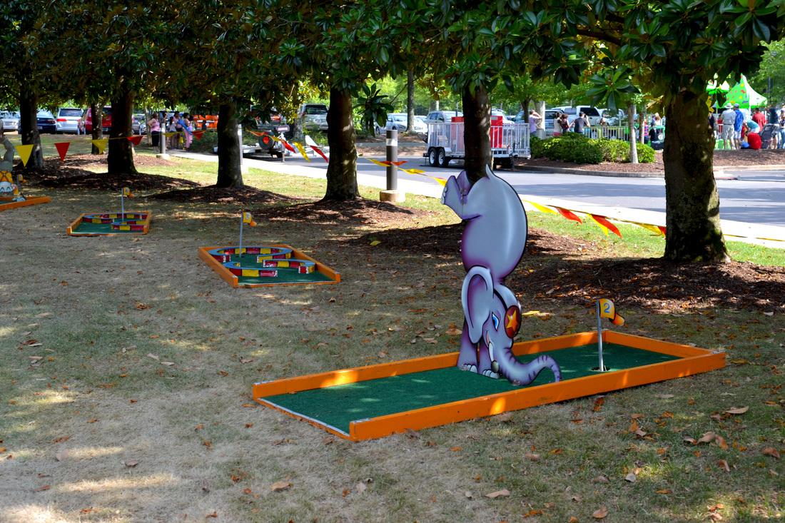 golf-2_1_orig