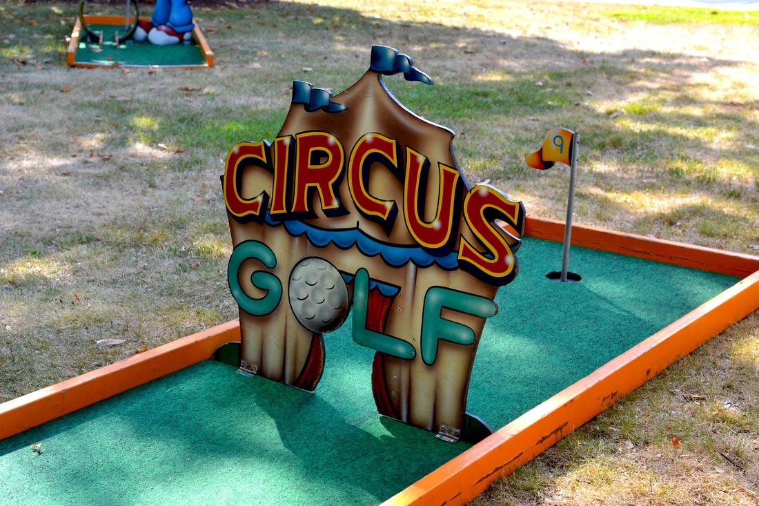 golf_1_orig