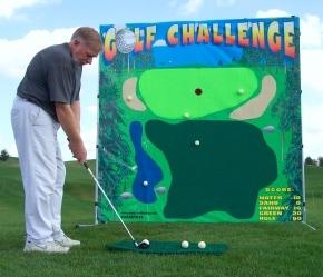 golfchallenge_2_orig