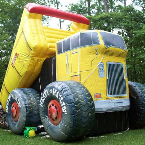 heavy-hauler-slide-lg