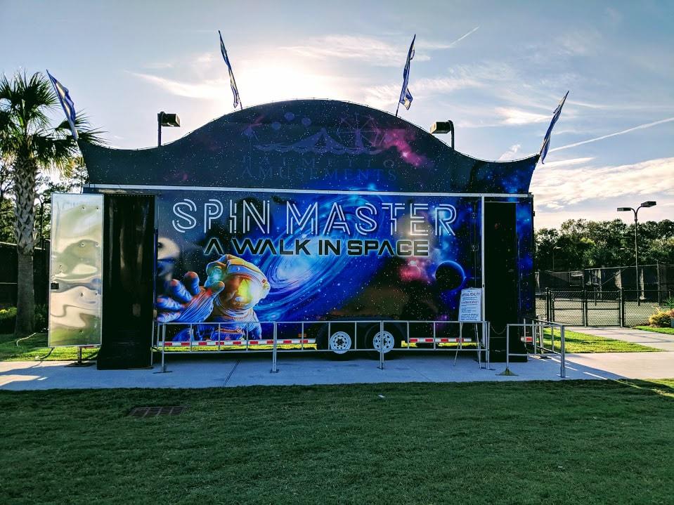 spin-master-2_orig