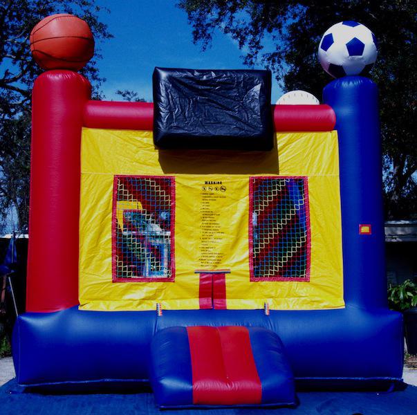 sports_bounce