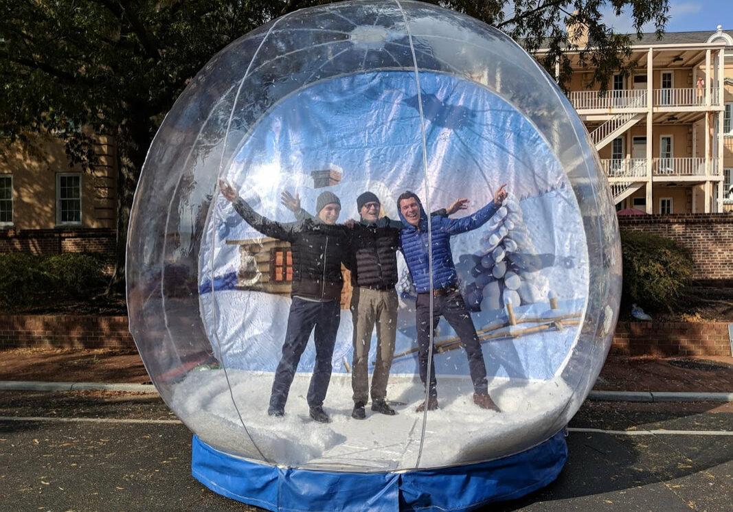 snow-globe-1_orig
