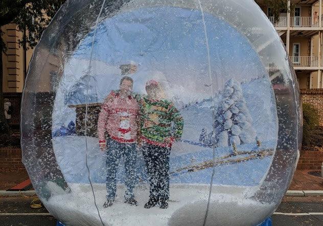snow-globe-2